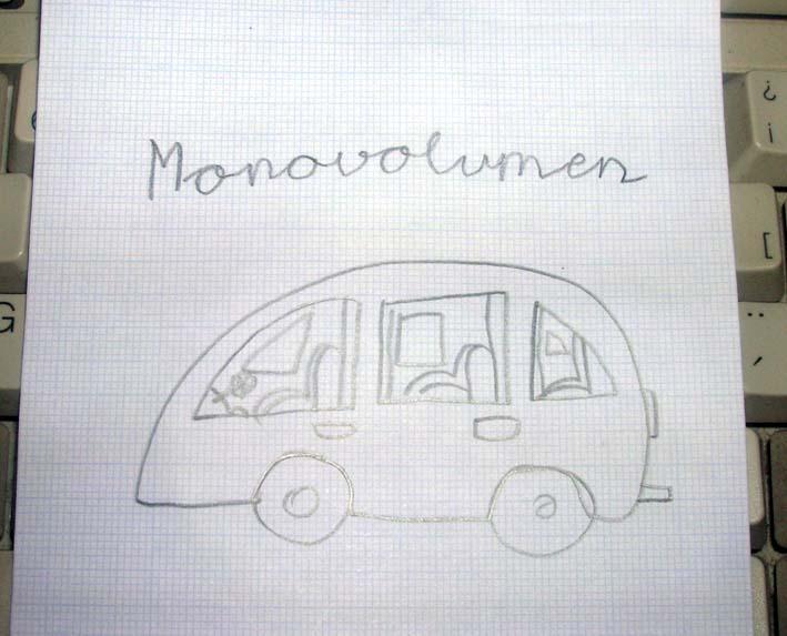 [monovolumen.jpg]