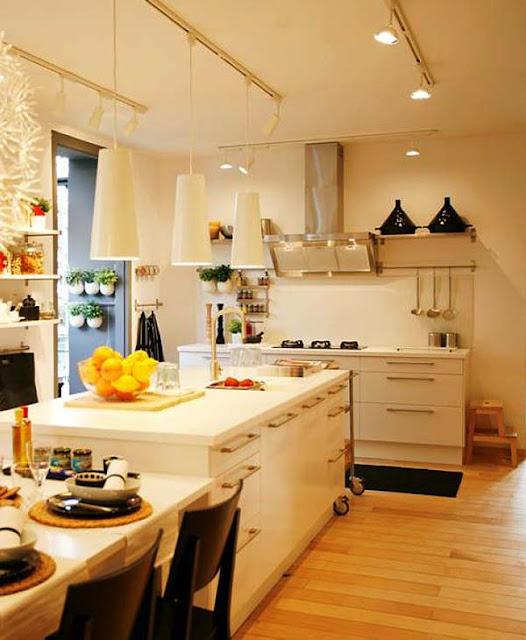 Best Ikea Kitchen Organizers