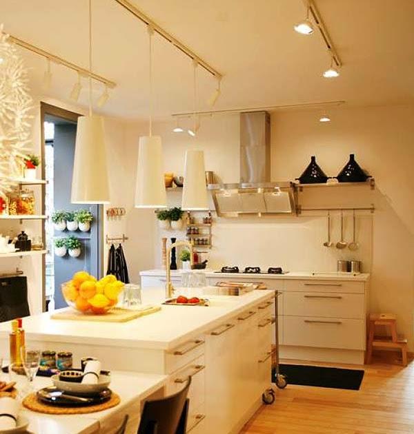 Blogs Ikea Kitchens
