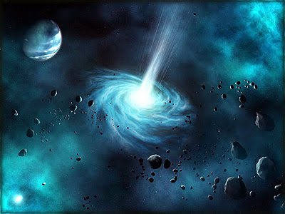 Resultado de imagen de Electromagnetismo en el Universo