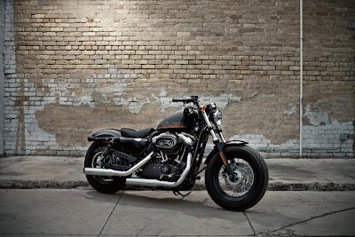 2010-Harley-Davidson-Sportster-Forty-Eight-Vivid-Black-View.jpg