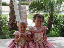 My  Princesses