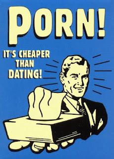 Porn Vids