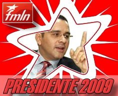 https://i0.wp.com/1.bp.blogspot.com/_IPnaHC_hnoE/SAJAVCSoHHI/AAAAAAAAAIo/WzBs3ejMNfY/S1600-R/mauricio2009.JPG