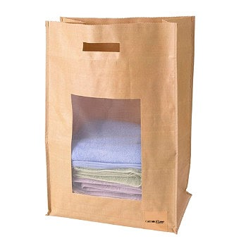 Madhouse Family Reviews Camouflage pany Space Saver Bag