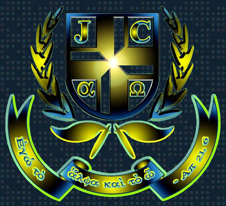 JC - Alfa e Omega - Ap 21-6