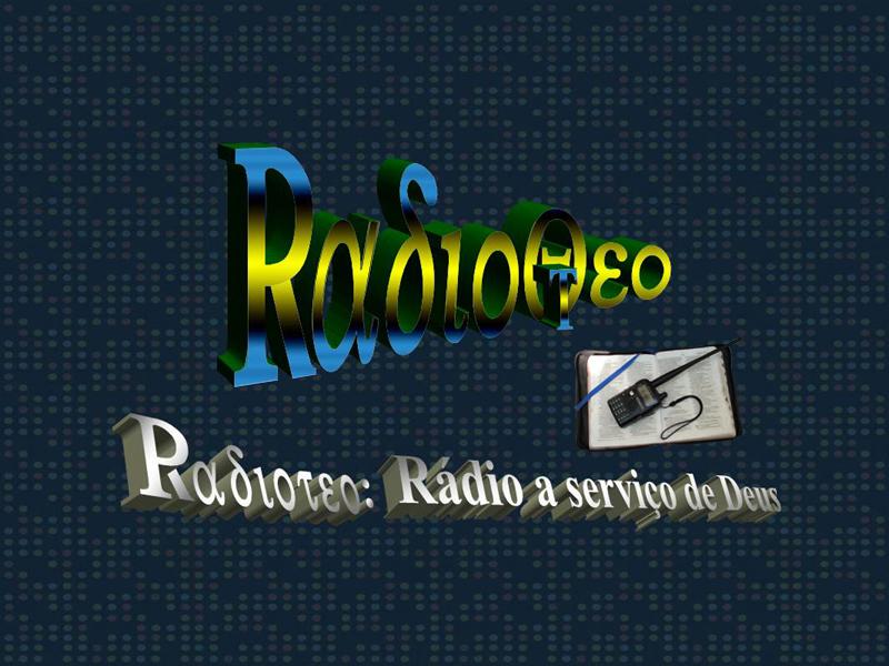 RadioTeo