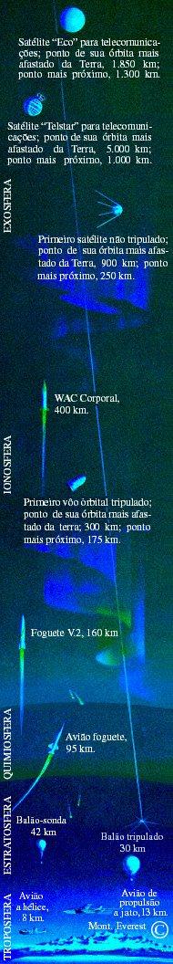 Ceu  - Sky - Estrela - Star - Espaco - Space - PU1JFC - JC - ©