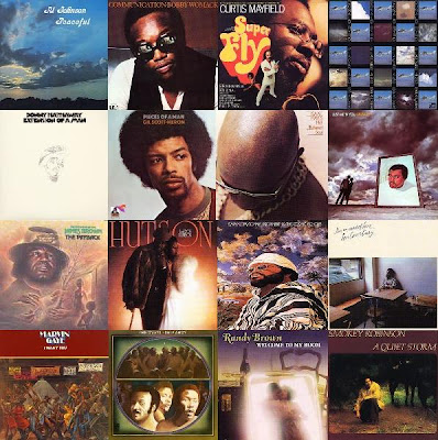 real soul real soul albums