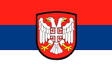 Support Serbia
