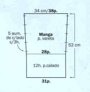 [Pulover_3_punto1.jpg]