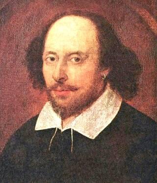 Essay: Iago in Shakespeare's Othello
