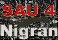 SAU 4 Nigrán