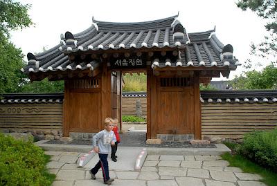 china tmpel hoppegarten