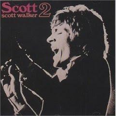 Scott Walker 2