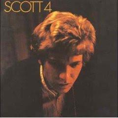 scott walker- scott 4