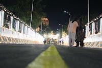 Chennai kodambakkam bridge