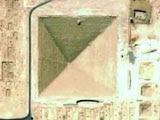 Ver por satélite desde la web
