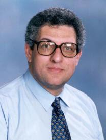 مختارات من كتابات المناضل الشيوعي المصري الأستاذ الدكتور سعيد النشائي – الأردن العربي | عربي الهوى , أردني الهوية