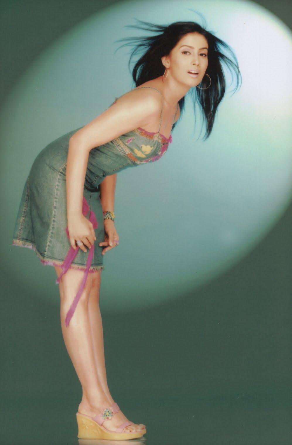 Sonali Kulkarni Hot Wallpapers  Bollywood Tollywood Hindi -6266