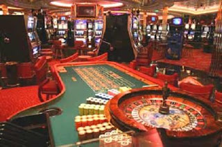 bingo at casinos blog