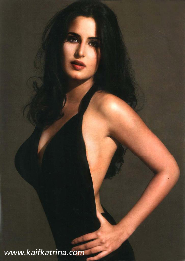 Katrina Kaif - Wallpapers And Videos Katrina Kaif -4431