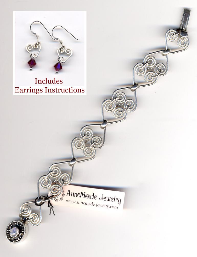 [bracelet-earrings.jpg]