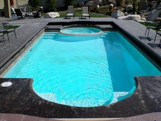 Caesar Palace Pool Spa 28 480 Diy San Juan 33 9 X 16 5 8