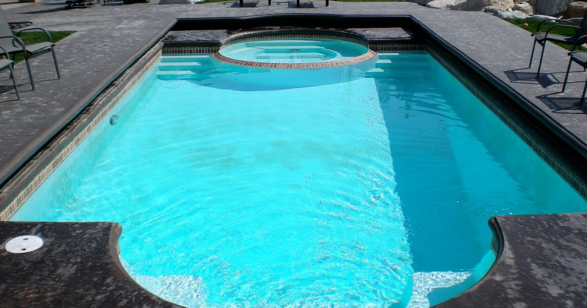 Do It Yourself Fiberglass Pools Caesar Palace Pool Spa