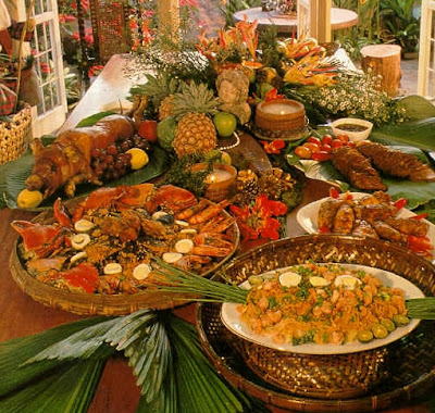 Philippine filipino food recipe 7000 recipes for Authentic filipino cuisine