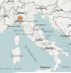 Riomaggiore Italy Map.Lisa In Italy Cinque Terre Italy