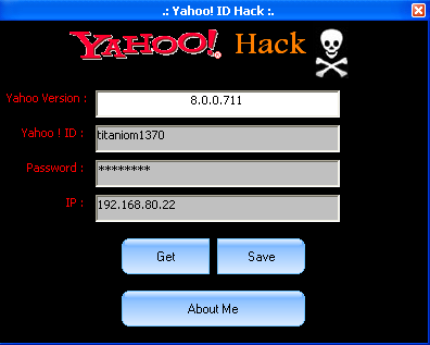 Anonymous 2. 0 review | hack email password.