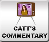Catt's Commentary