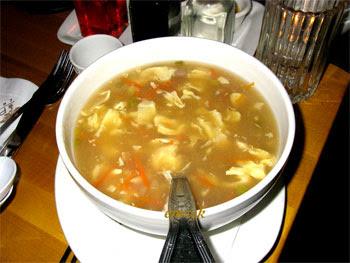 Soup Kitchen West Palm Beach Fl