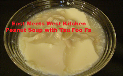 Russell Hobbs Kitchen Metallics Food Processor