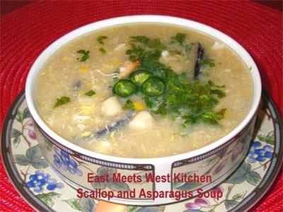Soup Kitchen East Hartford Ct