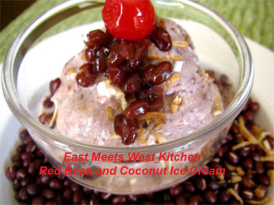 recipe: easy red bean ce cream [26]