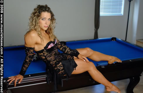 jprat jpret wow: Mexico (MX) beautiful female bodybuilding ...