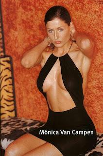 Monica van campen desnuda suggest
