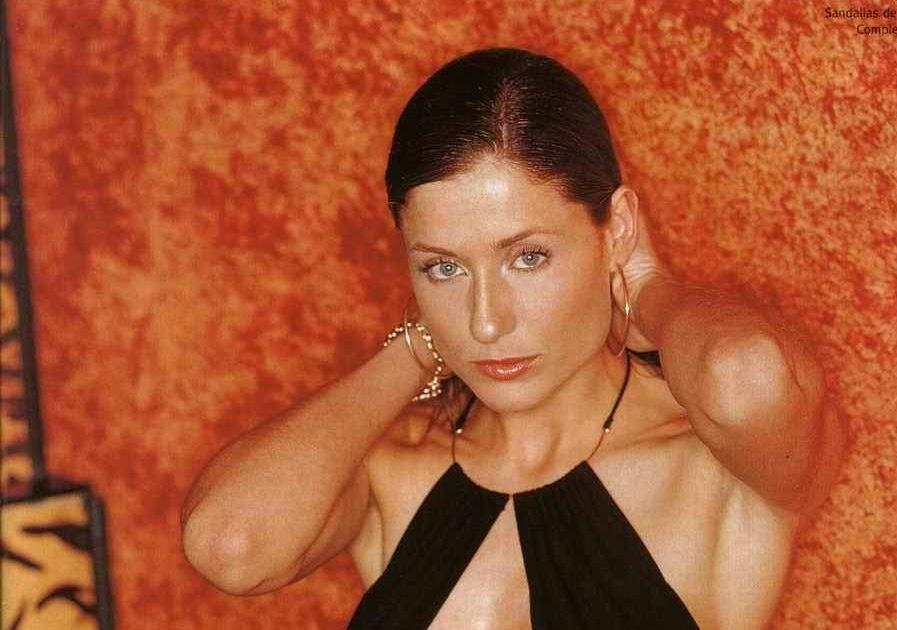 Recommend you Monica van campen desnuda