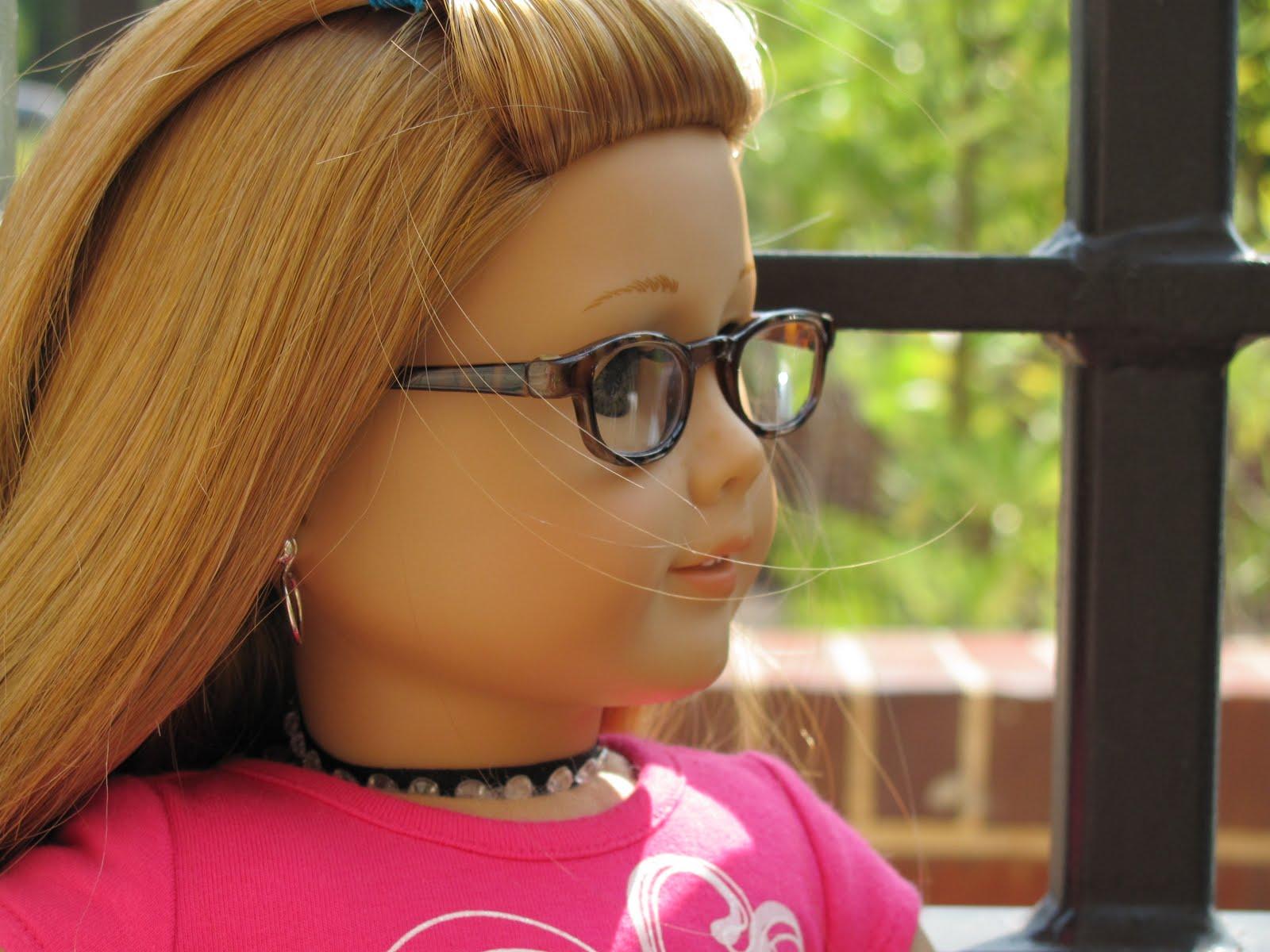 The Doll Focus Studios: ღ My Dolls ღ