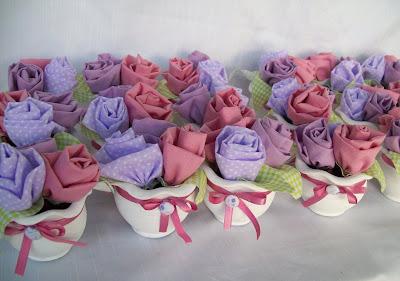 Rosas e Rosas…só Rosas!!!