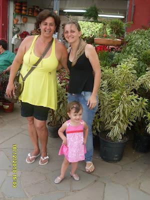 Patch Bahia Encontra Flor de Prenda !!!!