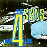 The 4 Skins Side+A+-+Low+life+%281%29