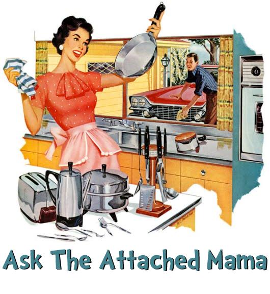 The Attached Mama A Charlotte Mason Pre School Schedule