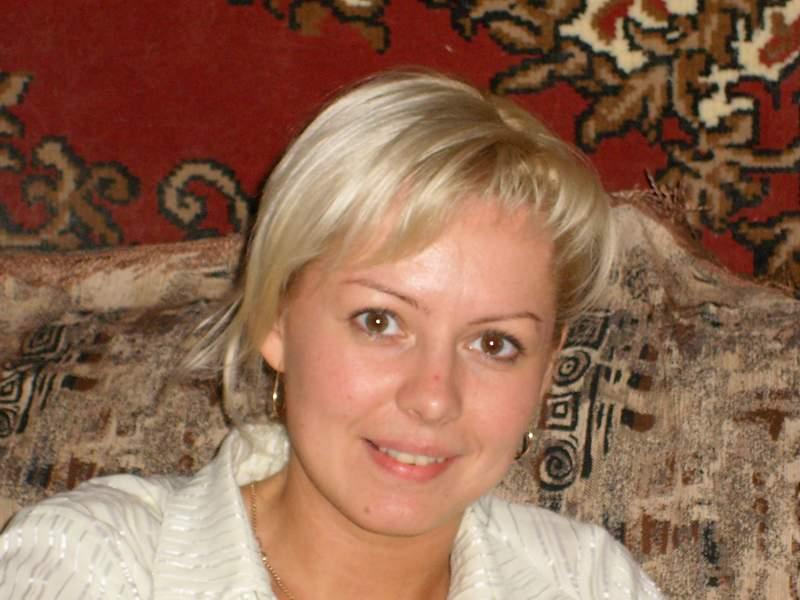 Russische frau kennenlernen forum