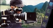 cine peruano