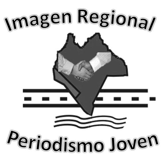 [DISEÃ'O+IMAGEN+REVISTA.JPG]