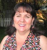 Lori loper dating site 100 free weekend