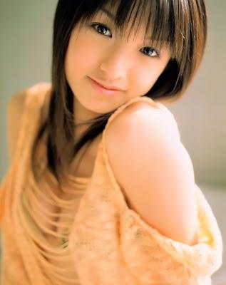 Akina Minami_1